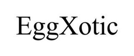 EGGXOTIC