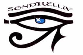 SONDRELLA