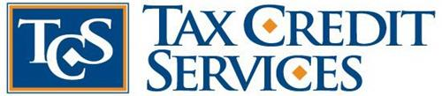 TSC TAX CREDIT SERVICES