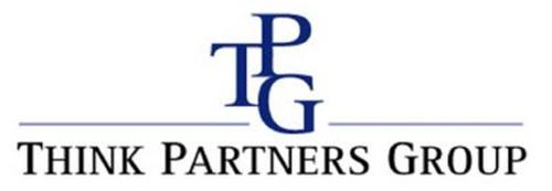 TPG THINK PARTNERS GROUP