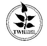TWR-ANALYSTS AND ADVOCATES