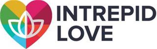 INTREPID LOVE