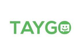 TAYGO
