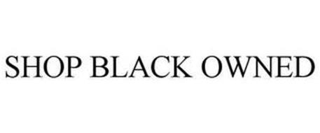 SHOP BLACK OWNED