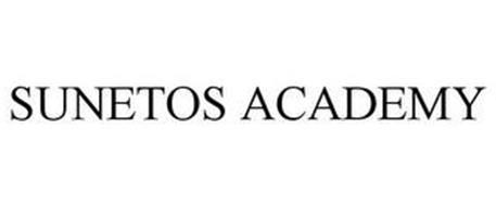SUNETOS ACADEMY