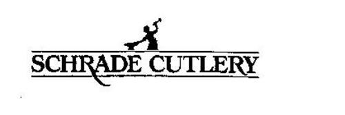 SCHRADE CUTLERY