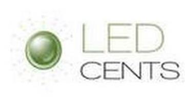 LED CENTS