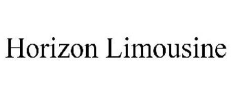 HORIZON LIMOUSINE