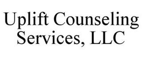 UPLIFT COUNSELING SERVICES, LLC