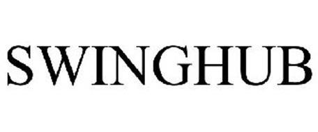 SWINGHUB