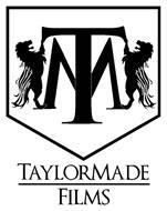TM TAYLORMADE FILMS