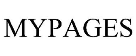 MYPAGES