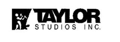 TAYLOR STUDIOS INC.