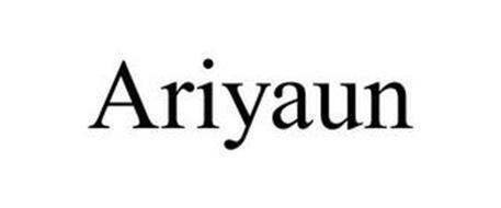 ARIYAUN