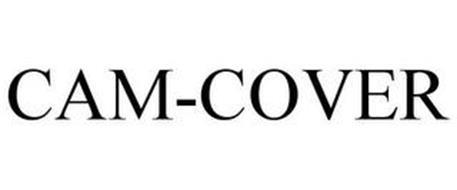 CAM-COVER