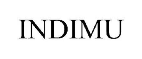 INDIMU