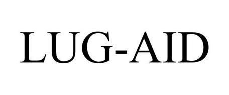 LUG-AID