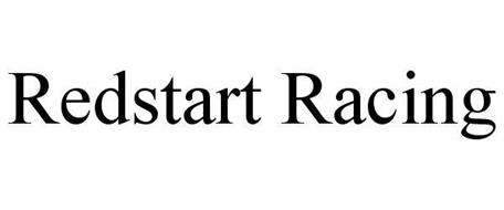 REDSTART RACING