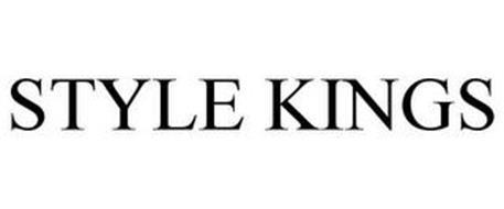 STYLE KINGS