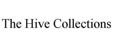 THE HIVE COLLECTIONS