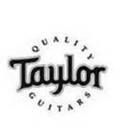 TAYLOR QUALITY GUITARS