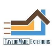 TAYLORMADE EXTERIORS