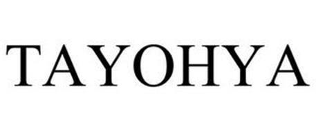 TAYOHYA