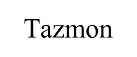 TAZMON