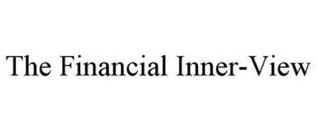 THE FINANCIAL INNER-VIEW
