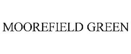 MOOREFIELD GREEN