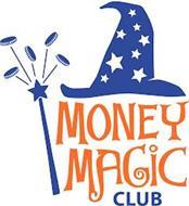 MONEY MAGIC CLUB