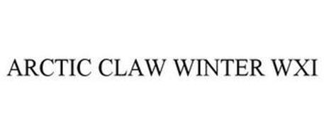 ARCTIC CLAW WINTER WXI