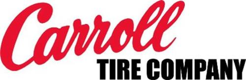 CARROLL TIRE COMPANY