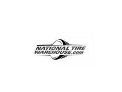 NATIONAL TIRE WAREHOUSE.COM