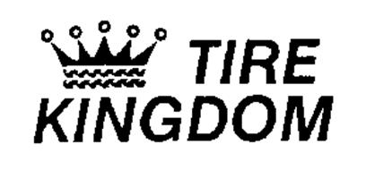 Tire Kingdom has excellent options for tires and you can choose the best one based on what vehicle you drive. The website show car brands arranged alphabetically and if you have tire sizes in mind, there's a category for that too. Use a Tire Kingdom coupon and get branded tires at cheaper prices. As for your after-buying experience, Tire.