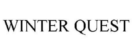 winter quest trademark of tbc trademarks llc serial. Black Bedroom Furniture Sets. Home Design Ideas