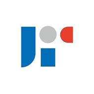 TBI MOTION TECHNOLOGY CO., LTD.