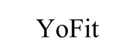 YOFIT