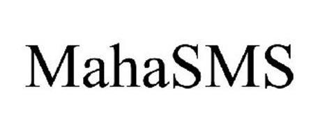 MAHASMS
