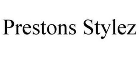 PRESTONS STYLEZ