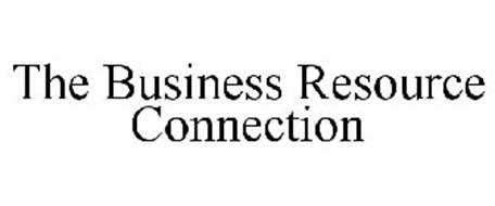 THE BUSINESS RESOURCE CONNECTION