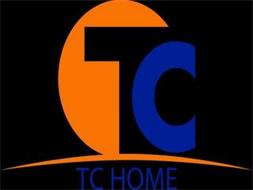 TC HOME