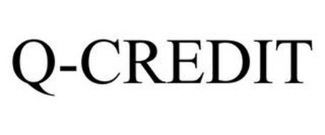 Q-CREDIT