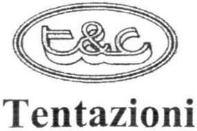 T&C TENTAZIONI
