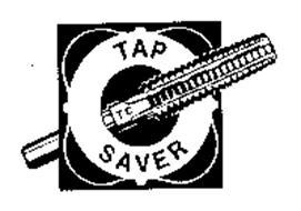 TAP SAVER