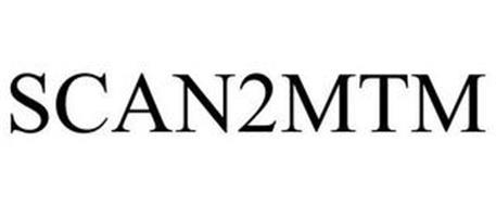 SCAN2MTM