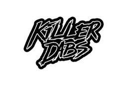 KILLER DABS