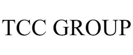 TCC GROUP