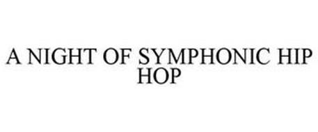 A NIGHT OF SYMPHONIC HIP HOP