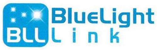 BLL BLUELIGHT LINK